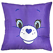 Care bear cushion