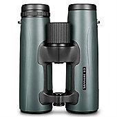 Hawke Sapphire ED Open Hinge 8x43 Binoculars in Green