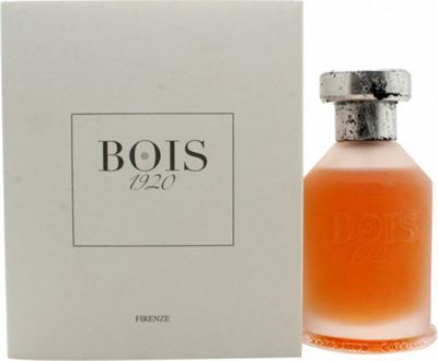 Bois 1920 Come L'amore Eau de Toilette (EDT) 100ml Spray
