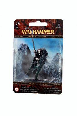 Warhammer Vampire Counts: Cairn Wraith Model Kit