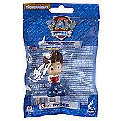 Paw Patrol Mini Figure - Ryder