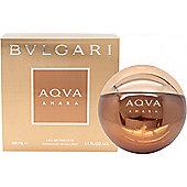 Bvlgari Aqva Amara Eau de Toilette (EDT) 100ml Spray For Men