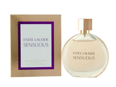 Sensuous EDP 50ML Spray