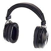 Pioneer SE-MS7BT Bluetooth Headphones Black