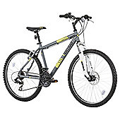 "Vertigo Tabor 26"" Front Suspension Mountain Bike"