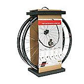 Wilkinson Wheels 700c Road Wheelset Pair