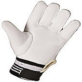 Dukes Cotton Padded Wicket Keeping Inner Gloves Boys