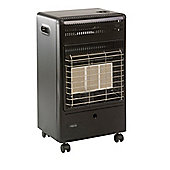 Lifestyle Radiant Cabinet heater European