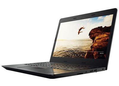 Lenovo ThinkPad E470 14