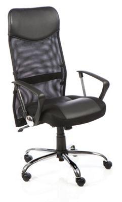 Dynamic Vegas Chair