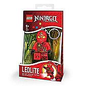 Lego Ninjago Kai Keylight