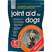 Gro Wells Joint Aid For Dogs (500g)