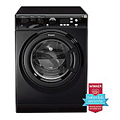 Hotpoint Extra WMXTF 942K UK.R 9kg, 1400rpm Washing Machine - Black