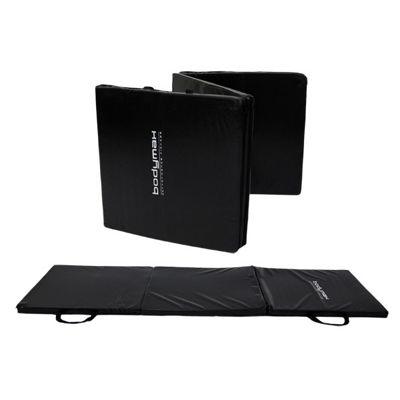 Bodymax Tri-Fold Exercise Mat
