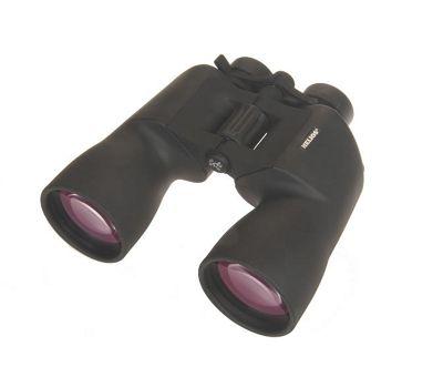 Helios Powermaster 12-36x70 Zoom Binocular