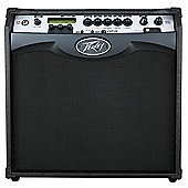 Peavey Vypyr VIP 3 100 Watt Electric, Acoustic, Bass Amp With Modeling Effects