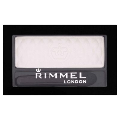 Rimmel Glam'Eyes Mono Eyeshadow Glam Ice