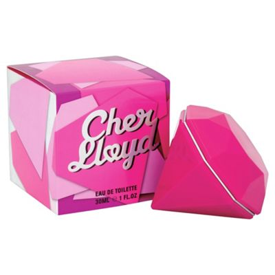 Cher Lloyd 30ml EDT Spray