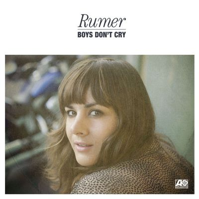Boy'S Don'T Cry - Special Edition