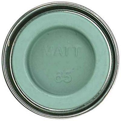 Humbrol Enamel No65 - 14ml