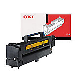 OKI Fuser Unit for C7200/7400 Colour Printers