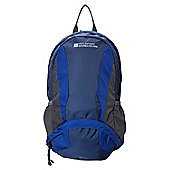 Mountain Warehouse Wanderer 12L Rucksack
