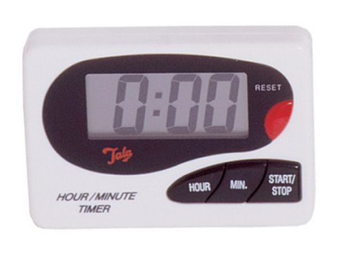 Tala 4213 Digital Timer White