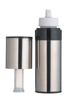 KitchenCraft Pump Action Fine Mist Sprayer