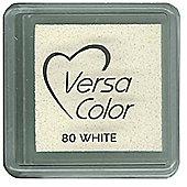 Versasmall Pad White