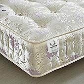 Happy Beds Osborne 2000 Pocket Sprung Orthopaedic Natural Fillings Mattress