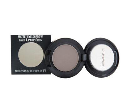 Mac Eye Shadow Copperplatte Matte2 1.3g Make-Up For Her