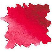 Aquafine H-Pan Crimson Lake