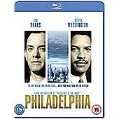 Philadelphia Bd