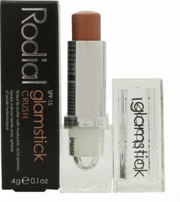 Rodial Glamstick Tinted Lip Balm 4g - Crush