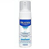 Mustela Foam Shampoo for New Borns 150ml