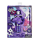 My Little Pony 'Rarity' Doll Toys