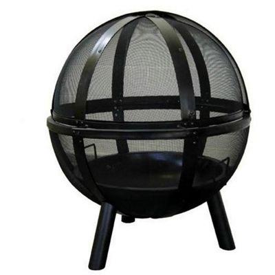 Landmann Ball of Fire - Fire Pit - 11810