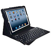 Kensington KeyFolio Expert (Black) for Android and in Windows 7 Tablets