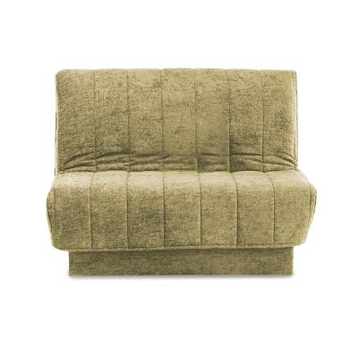 Leon Sofabed Lime