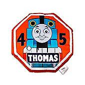 Thomas & Friends Patch Cushion