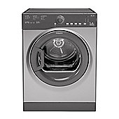 Hotpoint Aquarius TVFS 73B GG.9 Tumble Dryer