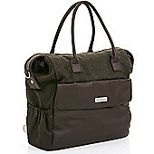 ABC Design Jetset Changing Bag (Leaf)