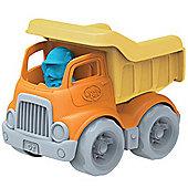 Green Toys Dumper