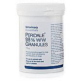 Peridale Capsules (100pk)