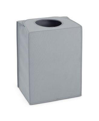 Brabantia Grey Laundry Bag