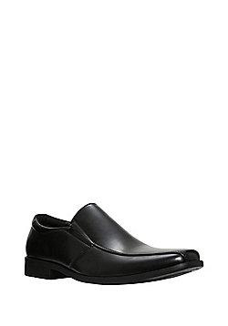 F&F Slip-On Shoes - Black