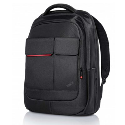 Lenovo Professional Carrying Case (Backpack) for 39.6 cm (15.6