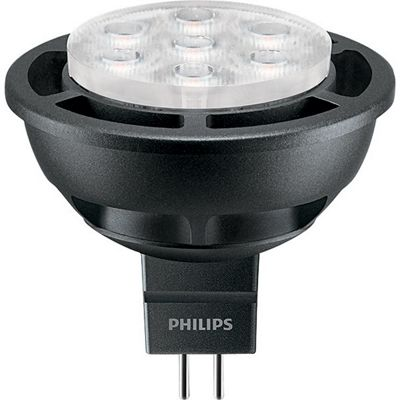 Philips 6.5-35W DimTone MR16 24D