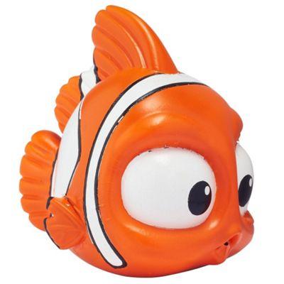 Finding Dory Bath Squirter - Nemo