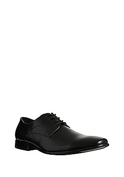 F&F Gibson Shoes - Black